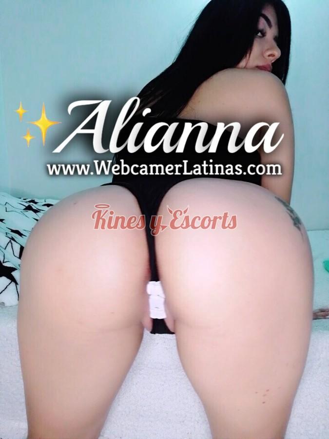 Alianna
