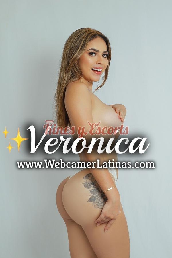 WebcamerLatinas